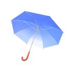 Umbrella for rent